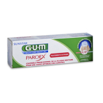 G.U.M Paroex gel dentifrice 75ml