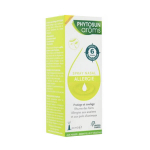 PHYTOSUN AROMS Spray nasal allergie 20ml