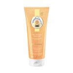 ROGER & GALLET Gel douche mandarine 200ml