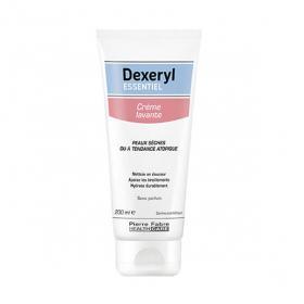 DEXERYL Essentiel crème lavante 200ml