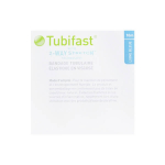 MOLNLYCKE HEALTH CARE Tubifast 2 way stretch bandage tubulaire 10mx7,5cm