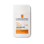 LA ROCHE POSAY Anthelios pocket spf 50+ 30ml