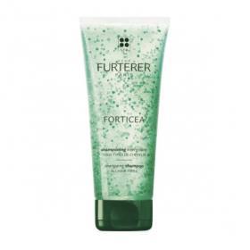 FURTERER Forticea rituel fortifiant shampooing énergisant 250ml