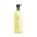 FURTERER Initia shampooing douceur brillance 500ml