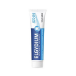 ELGYDIUM Dentifrice anti-plaque 75ml
