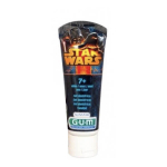 G.U.M Dentifrice star wars bubble gum 50ml