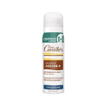 ROGÉ CAVAILLES Absorb + déodorant spray 75ml