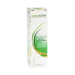 NATURACTIVE Phytaroma brume aromatique 15ml