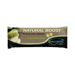 NUTERGIA Ergysport natural boost poire 30g
