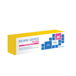 GIFRER Bicare plus dentifrice 75ml