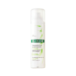 KLORANE Avoine shampooing sec extra-doux spray 50ml