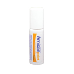 COOPER Arnican pocket roll-on 10ml
