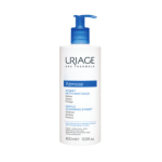 URIAGE Xémose syndet nettoyant doux 500ml