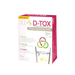 XL-S D-tox 8 sticks