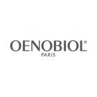 logo marque OENOBIOL
