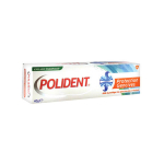 GLAXO SMITH KLINE Polident protection gencives 40g