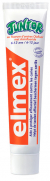 ELMEX Protection caries dentifrice junior 7-12 ans 75ml