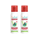 PURESSENTIEL Anti-pique spray lot 2x75ml