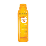 BIODERMA Photoderm max brume solaire SPF 30 150ml