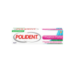 GLAXO SMITH KLINE Polident fixation forte 40g
