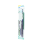 G.U.M Original white brosse à dents medium 563