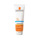 LA ROCHE POSAY Anthelios XL lait confort SPF 50+ 250ml