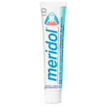 Dentifrice 75ml