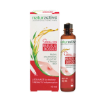 NATURACTIVE Roll-on bleus & bosses bio 10ml