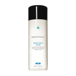 SKINCEUTICALS Tone equalizing toner 200ml
