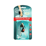 COMPEED Ampoule au talon 5 pansements