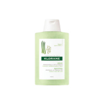 KLORANE Shampooing papyrus shampooing nutritif et lissant 25ml