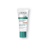 URIAGE Hyséac 3 regul soin global teinte SPF 30 40ml