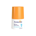 GILBERT Arnicrise roll on effet froid 50ml