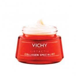 VICHY Liftactiv collagen specialist crème 50ml