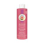 ROGER & GALLET Gingembre rouge gel douche 400ml