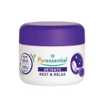 PURESSENTIEL Détente rest & relax 30ml