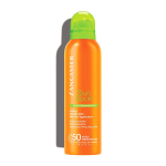 LANCASTER Sun sport brume invisible spf 50 200ml