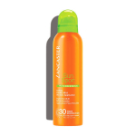 LANCASTER Sun sport brume invisible spf 30 200ml