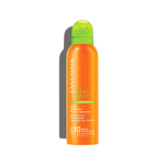 LANCASTER Sun sport brume invisible spf 30 100ml