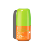 LANCASTER Sun sport fluide roll-on spf 30 50ml