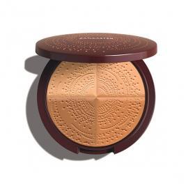 LANCASTER 365 sunless poudre bronzante protectrice spf 10 20g