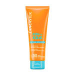 LANCASTER Sun for kids crème confort spf 50 125ml