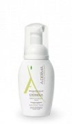 A-DERMA Exomega shampooing mousse 125ml