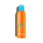 LANCASTER Sun for kids brume invisible spf 50 200ml