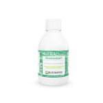 NUTRAVANCE Nutrafluid desmodium 125ml