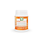 NUTRAVANCE Nutracomplex LP 60 comprimés