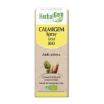 HERBALGEM Calmigem bio anti-stress spray 15ml