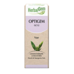 HERBALGEM Optigem bio vue 30ml