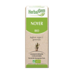 HERBALGEM Noyer bio 30ml