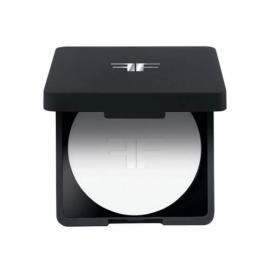 FILORGA Flash-nude [Powder] 6,2g